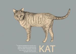 Kat_forside_A5